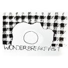 Wonder Breakfast