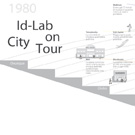 Id-Lab on city tour